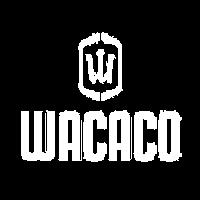 Wacaco logo